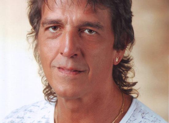 Horst Konrader